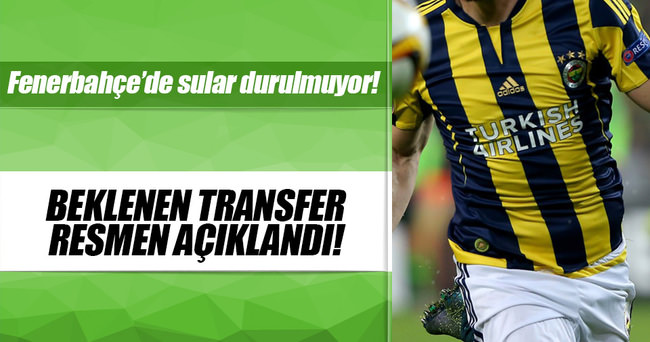 Caner Erkin, resmen Inter'de!