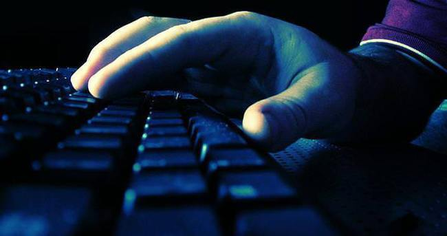 Sosyal medyada terör örgütü propagandasına 2 gözaltı