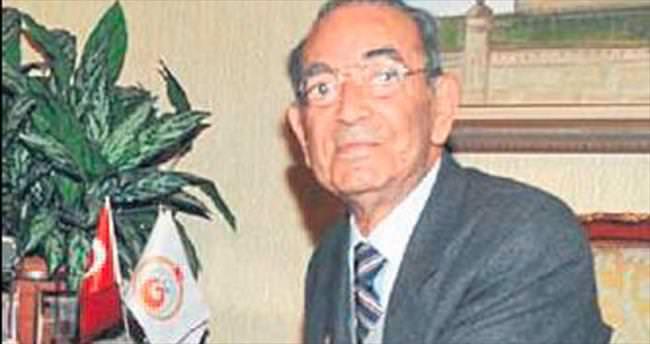 Eski milletvekili hayatını kaybetti