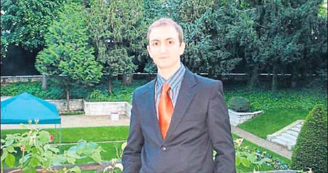 Seri katil İzmir'de