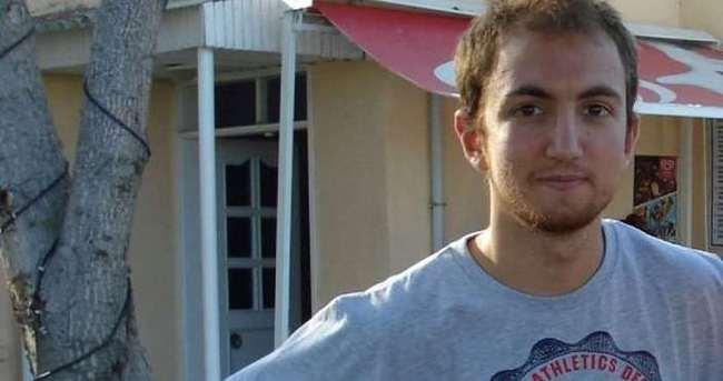 Seri katil Atalay Filiz'in babası it dalaşında Yunan jetini düşürmüş