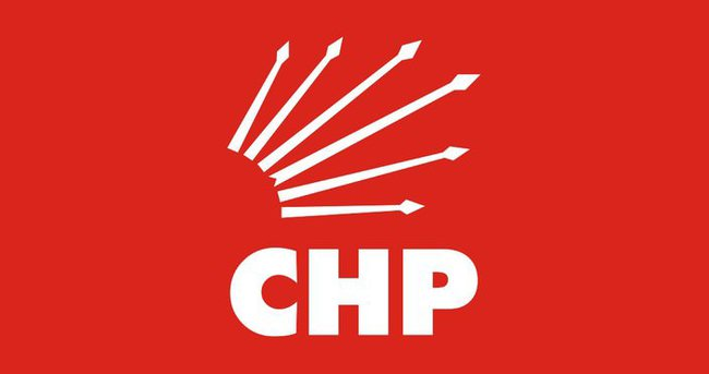 CHP'den ilk tepki: Karar bizim için geçersizdir