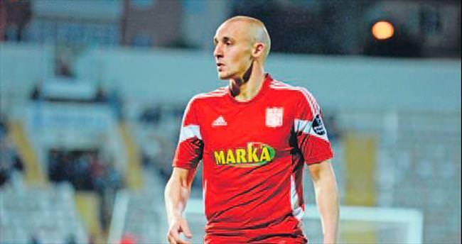 Trabzonspor'un 3 kare ası!