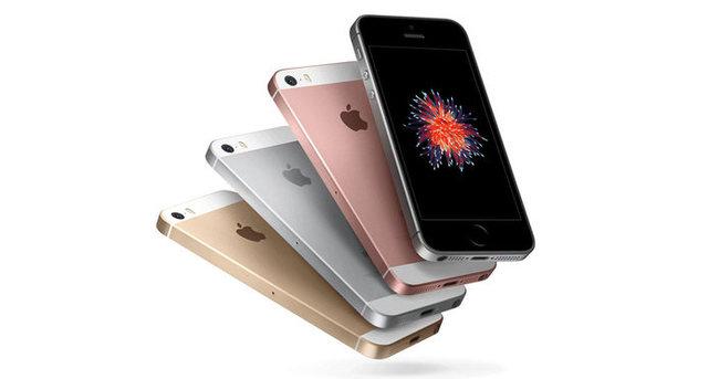 iPhone, şimdi de mezar taşı oldu