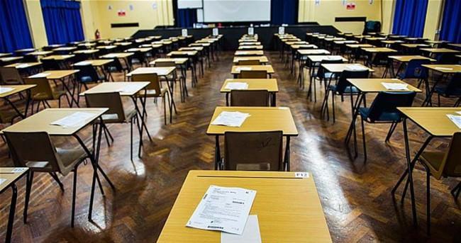 AÖF sınav sonuçları ne zaman açıklanacak? (4-5 Haziran 2016)
