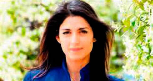 Roma'ya kadın belediye başkanı geliyor