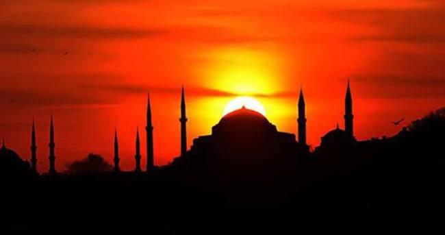 Fas'ta ramazan ayı yarın başlayacak