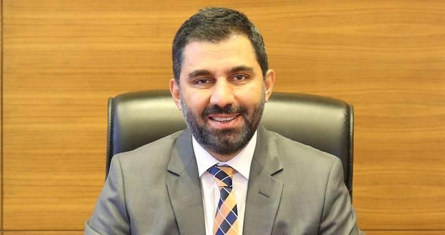 Kocaeli Ticaret Odası Başkanı gözaltına alındı