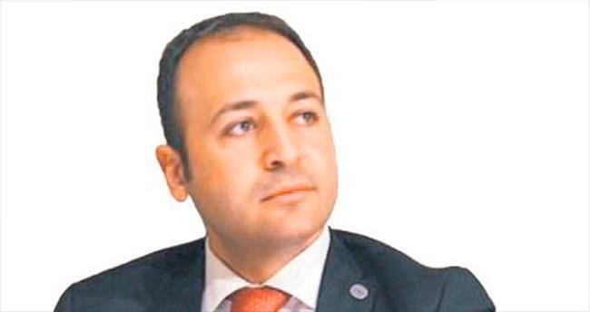 Murat Akça: Proje önce pazarlama sonra olmaz