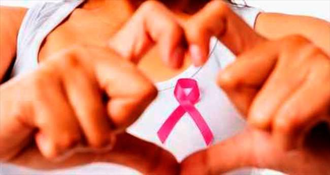 Göğüs kanseri nüksetmiyor