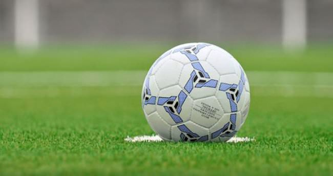 Spor Toto Süper Lig ne zaman başlayacak?