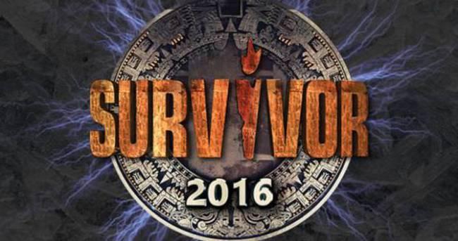 Survivor 2016'da bugün kim elendi? İşte ödül oyunu söylentileri ve tahminen elenen isim!