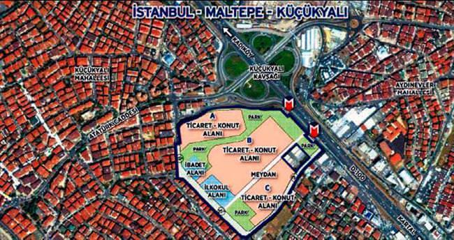 Milyarlık ihaleler Anadolu'ya sıçradı