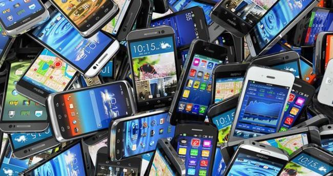 Kaybolan Android telefonlar kullanılamaz hale gelecek