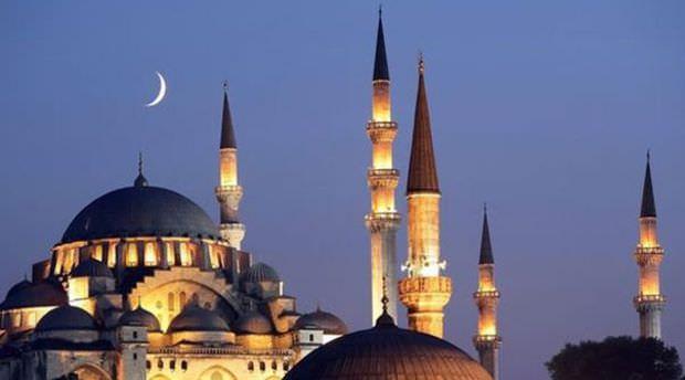 Ramazan Bayramı kaç gün tatil olacak?
