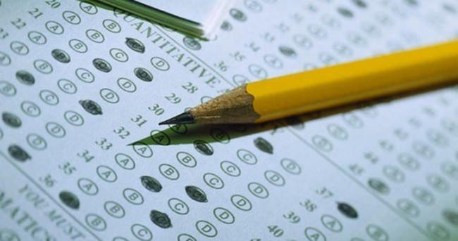 LYS sınav giriş yerleri yayınlandı!