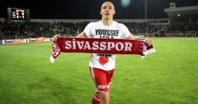 Fenerbahçe'nin transfer ettiği Aatif Chahechouhe kimdir?