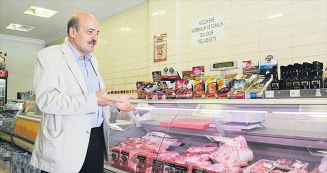 Mangal kokusu fiyatı artırıyor