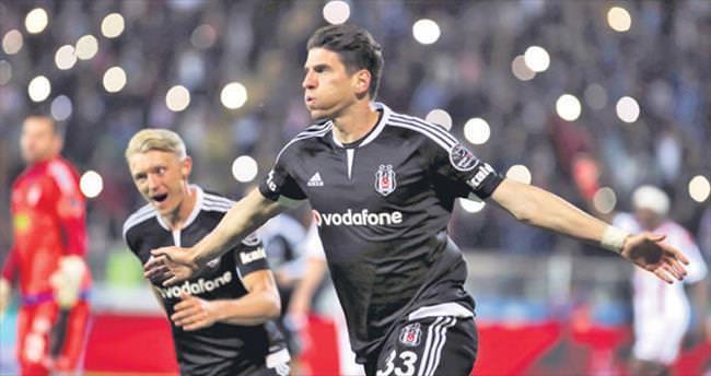 Gomez'in bizle ilişkisi bitti!