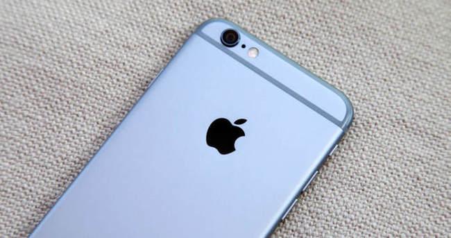 iPhone 7'deki önemli değişiklik nedir?