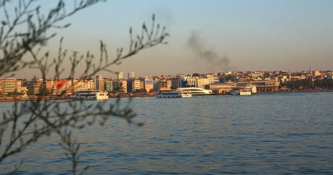 İstanbul'da 11 Haziran'da elektrik kesintisi yaşanacak
