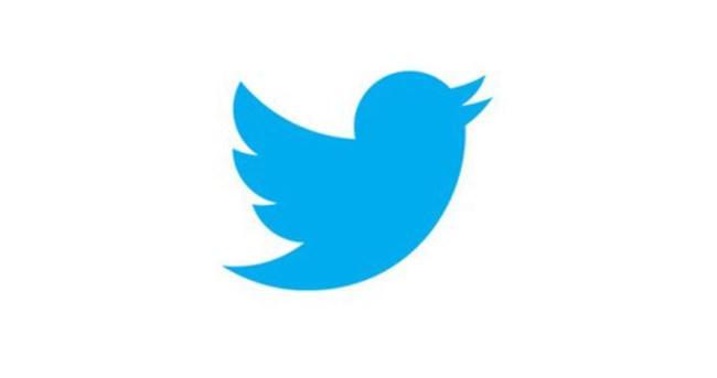 Twitter'dan hack önlemi