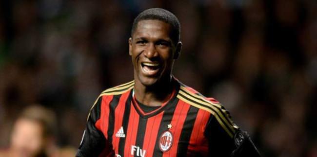 Zapata'dan Beşiktaş ve Trabzonspor'a kötü haber