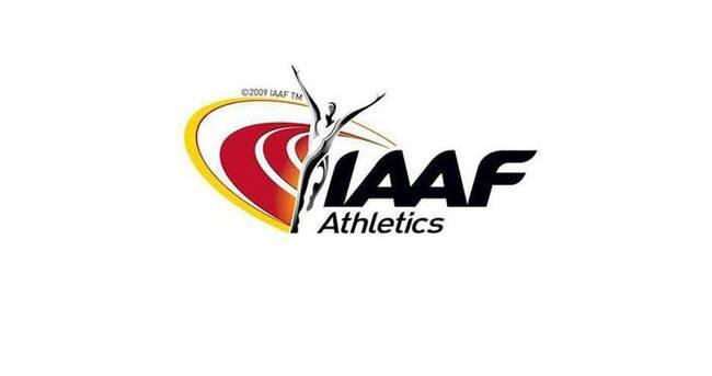 IAAF'tan 3 yöneticisine uzaklaştırma cezası