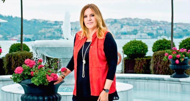 'Monakolular, artık Türkiye'yi benden bile iyi biliyor'