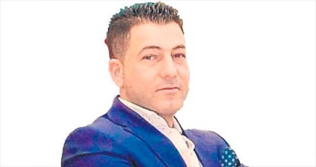 Türsab 'Kaçak tur ihbar hattı' kurdu