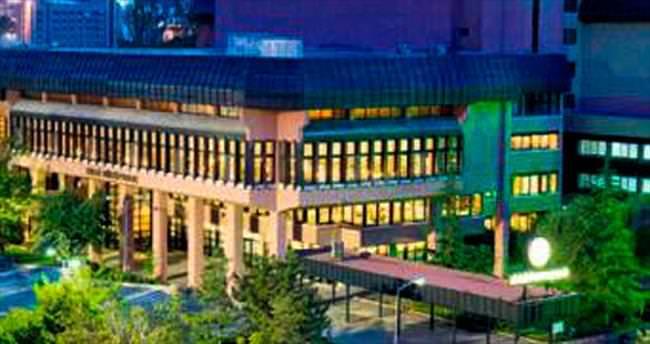 'Milli Kütüphane ulusal arşivdir kapatılamaz'