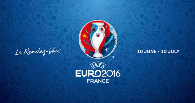 EURO 2016'da günün maçları ve muhtemel 11'ler