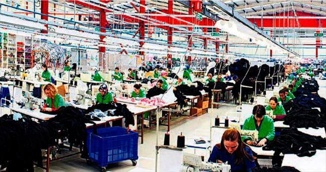 1 milyon tekstil mühendisine ihtiyacımız var