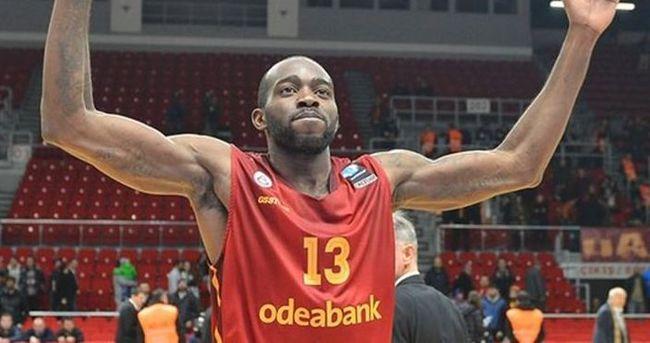 Lasme: Galatasaray bir dünya markası
