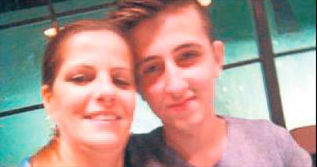 Cesedi bulunan Yılmaz'ın arkadaşı B.D. tutuklandı