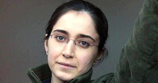 Fehriye Erdal'ın avukatı davadan çekildi
