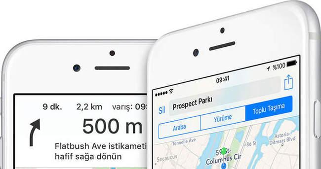 iOS 10'un bu özelliği çok konuşulacak
