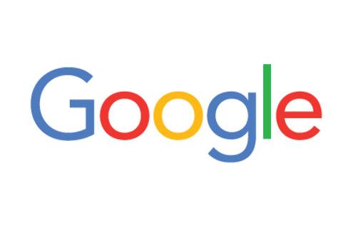 Google'dan flaş açıklama!
