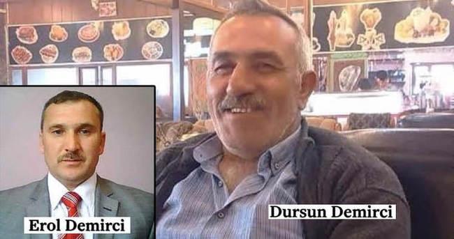 Irak'taki iki Türk işçiden haber alınamıyor