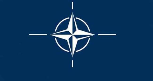 NATO nedir? NATO üyesi ülkeler hangileridir?