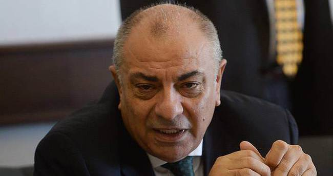 Başbakan Yardımcısı Türkeş: Bundan sonrası terör mağduru bölgelerin normalize olma sürecidir
