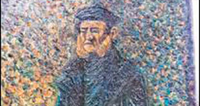Tokat Van Gogh'una inceleme