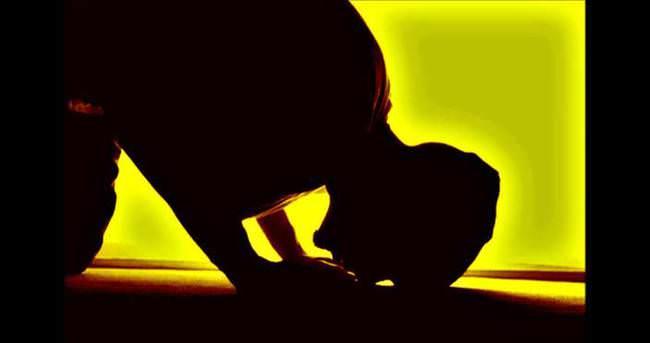 Tesbih namazı nasıl kılınır?