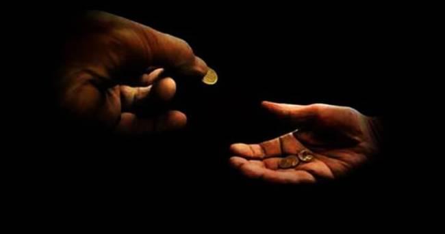 Fitre kimlere verilir, miktarı ne kadar?