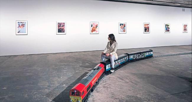 Berlin'de bienal ve yeni başlangıçlar