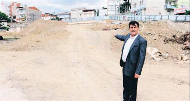 Demirtaş'ın çehresi değişiyor