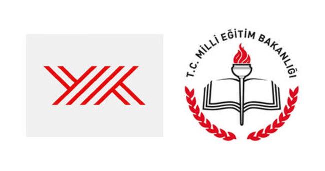 MEB ile YÖK arasında iş birliği protokolü