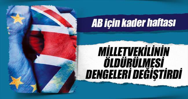 Bremain in Brexit out