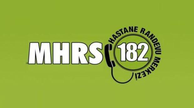 MHRS randevu iptali için ne yapmalısınız?