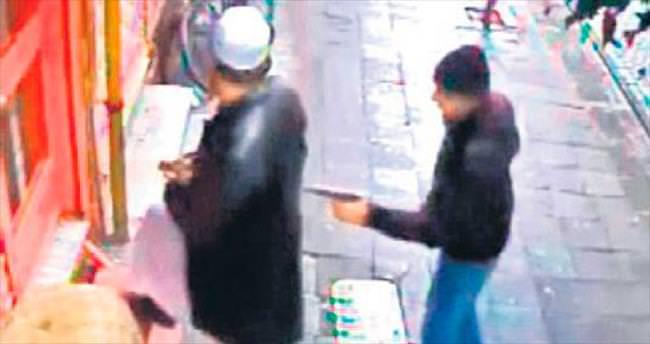 Özbek hoca cinayetine çifte müebbet hapis